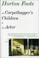 The Carpetbagger's Children & The Actor артикул 13940b.