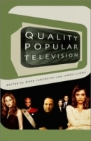 Quality Popular Television: Cult Tv, the Industry, and Fans (BFI Modern Classics) артикул 13943b.