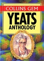 Yeats Anthology артикул 13951b.