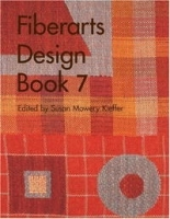 Fiberarts Design Book 7 артикул 13763b.