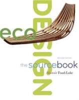 ecoDesign: The SourcebookRevised Edition артикул 13773b.