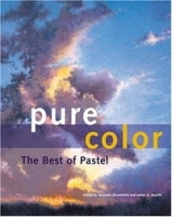 Pure Color: The Best Of Pastel артикул 13775b.