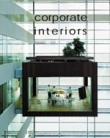 Office & Corporate Interiors артикул 13781b.